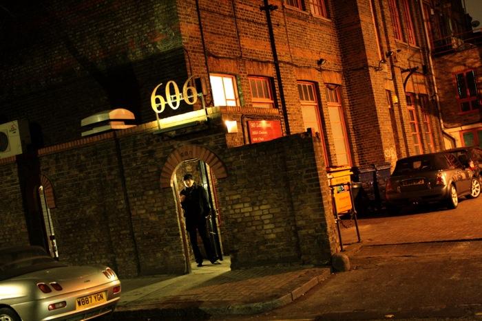 606Club.jpg